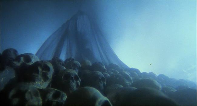 Thiện Nữ U Hồn sau 30 năm vẫn làm người xem thổn thức - Ảnh 6.