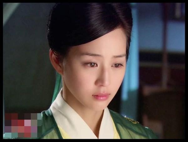 Phiên bản thiên thần và ác quỷ của người đẹp Hoa ngữ - Ảnh 6.