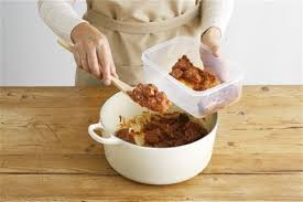 Dừng ngay kiểu ăn bữa trưa triền miên với các món này - Ảnh 6.
