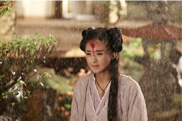Tình tiết kinh điển được tái sử dụng nhiều lần trong phim Hoa ngữ - Ảnh 6.