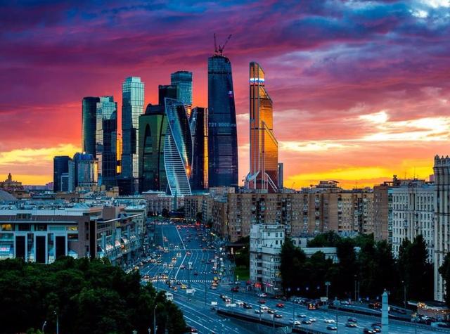 11 công trình kiến trúc tỷ đô đang góp phần thay đổi cả châu Âu - Ảnh 6.