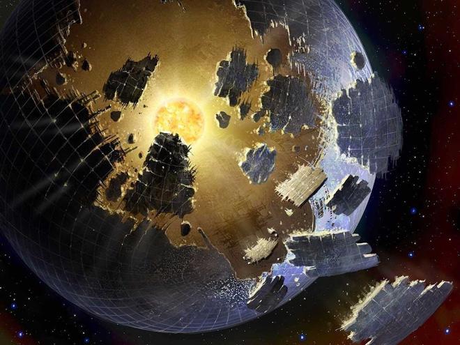 Mục đích của sự sống là gì? Theo nhà khoa học này, ta tồn tại là để Vũ trụ này sinh sôi thêm các Vũ trụ khác - Ảnh 5.