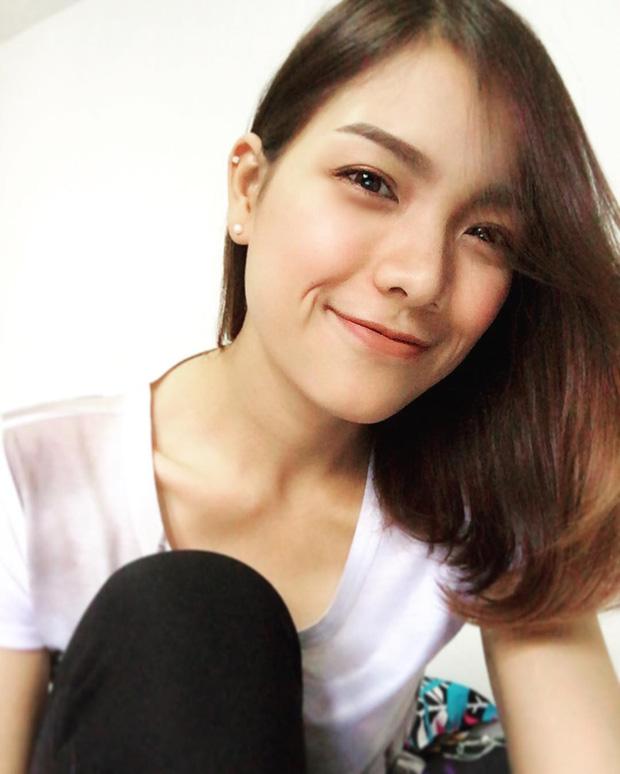 Năm lần bảy lượt bị từ chối vì quá béo, cô gái Thái quyết tâm giảm hơn 60kg thành hot girl - Ảnh 6.