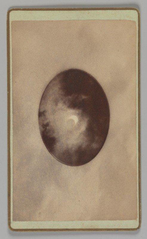 Chiêm ngưỡng bức ảnh đầu tiên về hiện tượng nhật thực ra đời năm 1851 - Ảnh 5.