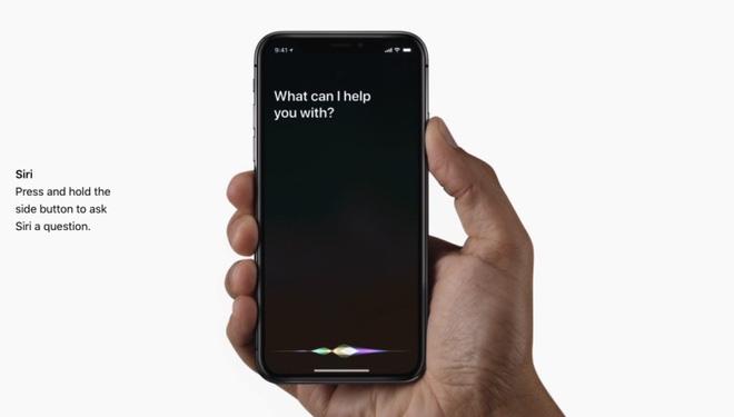 """Với iPhone X, bạn sẽ phải bỏ những thói quen cũ và học cách """"yêu lại từ đầu"""" - Ảnh 5."""