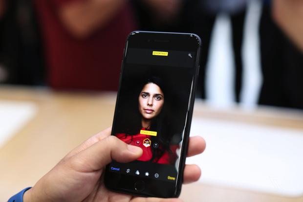10 điểm nổi bật nhất trên iPhone X bạn không được bỏ lỡ - Ảnh 6.