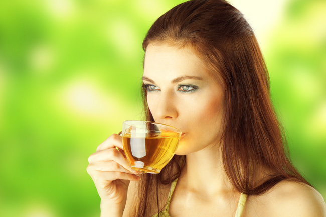 Hơn cả eat clean, cũng không cần ăn kiêng vất vả, chỉ cần áp dụng những mẹo nhỏ sau, bạn sẽ khỏe mạnh - Ảnh 5.