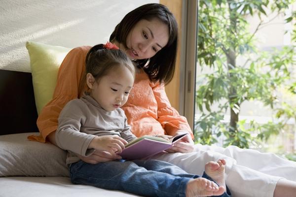4 bước trị thói mè nheo, giúp điều chỉnh cảm xúc cho trẻ một phát ăn ngay - Ảnh 4.
