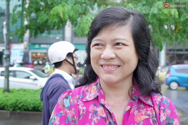 Chuyện chưa kể về bác bảo vệ mà học sinh chuyên Lê Hồng Phong cúi đầu chào mỗi ngày: Hiệp sĩ xích lô 21 lần bắt cướp - Ảnh 6.