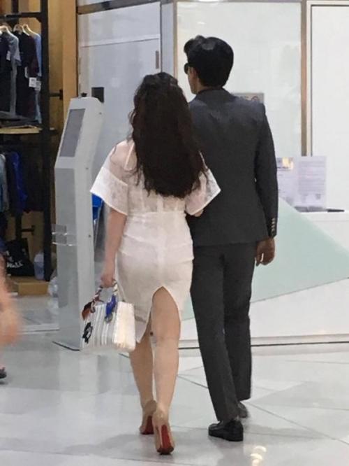Những cặp đôi 'MV giả tình thật' gây xôn xao làng giải trí Việt - Ảnh 6.