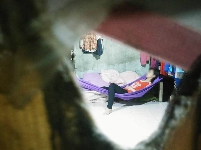 Không khởi tố vụ án bé gái 15 tuổi có thai tố nam sinh 16 tuổi hiếp dâm nhiều lần vì cả hai tự nguyện - Ảnh 5.