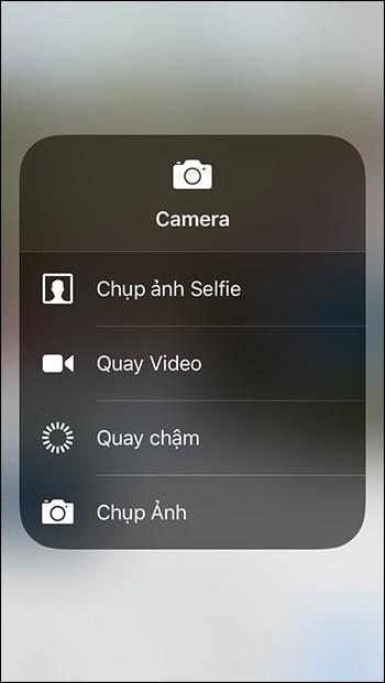 Thủ thuật và mẹo vặt với iOS 11 (phần 2) - Ảnh 5.