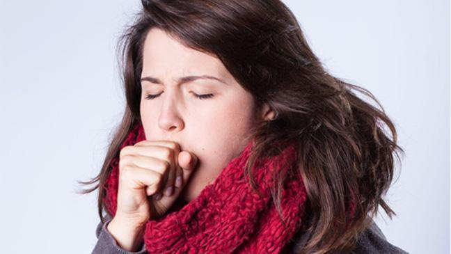 Những cơn ho mãn tính có thể là dấu hiệu cảnh báo 9 bệnh sau - Ảnh 6.