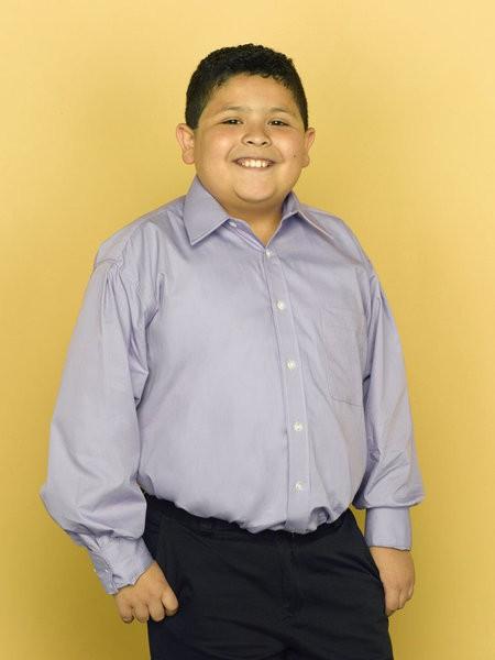 10 triệu phú trẻ tuổi có tuổi đời dưới 25: Chàng trai thứ 7 từng là mơ ước thời thanh xuân của bạn - Ảnh 6.