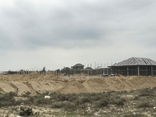 Vingroup, VinaCapital, Đất Xanh,... rót nghìn tỷ nâng tầm BĐS Quảng Nam - Ảnh 7.