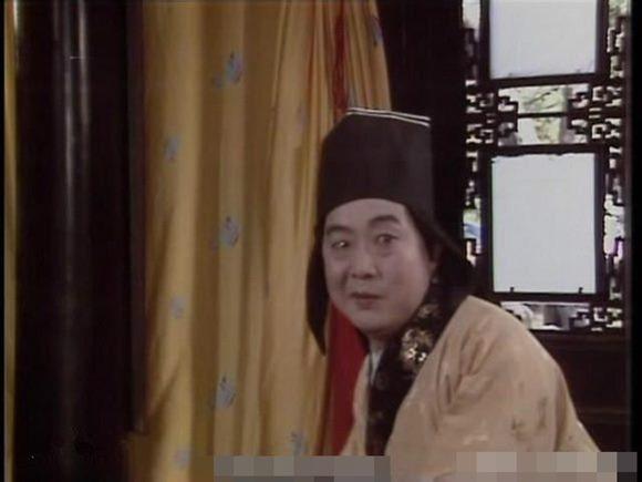 Không phải Lục Tiểu Linh Đồng, đây mới là diễn viên đóng nhiều vai nhất trong Tây du ký 1986 - Ảnh 7.