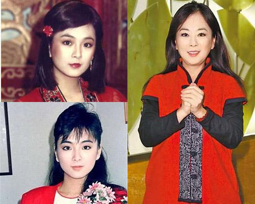 Câu chuyện về mỹ nhân tuyệt sắc của Bao Thanh Thiên và nỗi đau tự tử vì tình  - Ảnh 7.