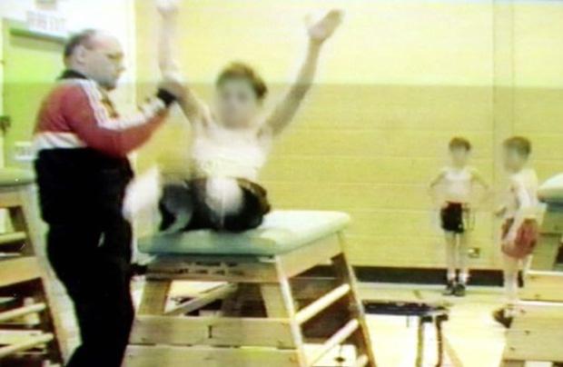 Vụ xả súng gây chấn động lịch sử Anh: Kẻ sát nhân dã man đoạt mạng 16 trẻ em chỉ trong 3 phút - Ảnh 7.