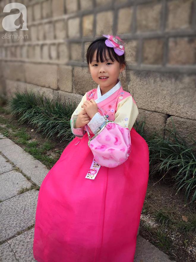 """Cô gái Việt tay trắng theo chồng rồi vì yêu mà tự lực trở thành """"bà chủ tiền tỷ"""" trên đất Hàn - Ảnh 7."""