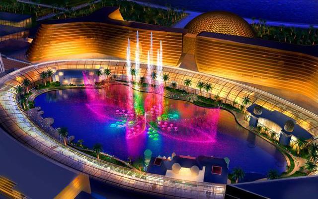 Đừng chỉ đi Singapore, Hàn Quốc: Còn có một Manila đầy quyến rũ rất đáng để trải nghiệm - Ảnh 7.