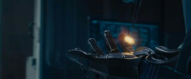 Điểm lại những viên đá vô cực đã xuất hiện trong thế giới điện ảnh của Marvel (MCU) - Ảnh 7.
