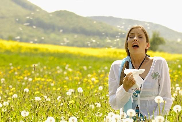 Những cơn ho mãn tính có thể là dấu hiệu cảnh báo 9 bệnh sau - Ảnh 7.