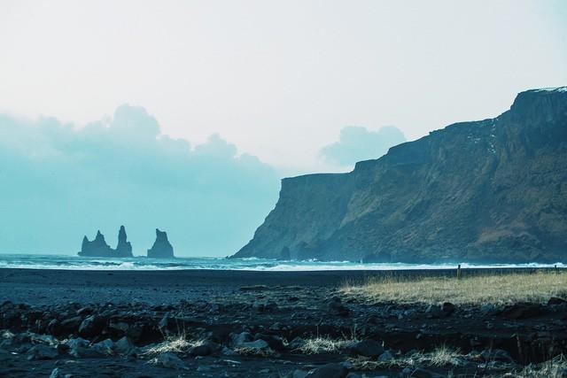 Choáng ngợp trước vẻ đẹp của Bắc Cực qua ống kính của Hoàng Lê Giang và Lý Thành Cơ - Ảnh 7.