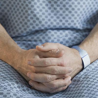 11 cách bạn có thể làm hàng ngày để ngăn ngừa ung thư đại trực tràng - Ảnh 8.
