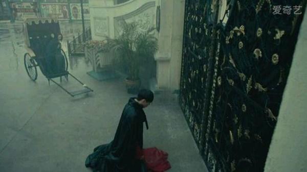Tình tiết kinh điển được tái sử dụng nhiều lần trong phim Hoa ngữ - Ảnh 8.