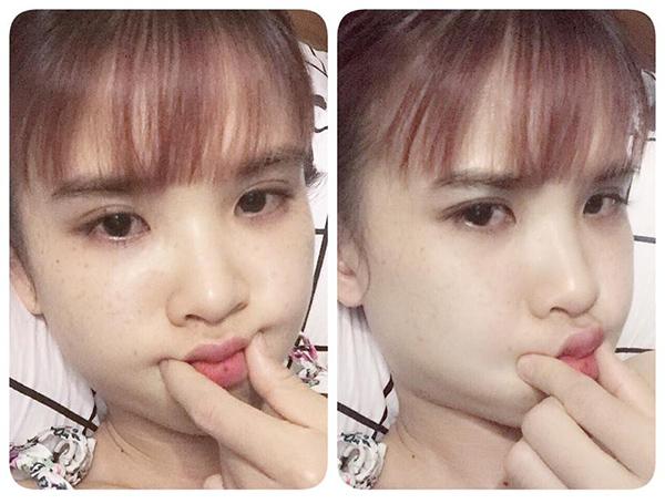 Kelvin Khánh - Khởi My: Cặp đôi 'khác người' hiếm có của showbiz Việt - Ảnh 8.