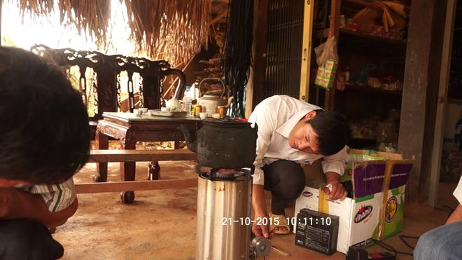 Trong khi cả thế giới đang chật vật tìm giải pháp giảm ô nhiễm môi trường thì Việt Nam vừa giành Top 1 trong lĩnh vực bếp sạch! - Ảnh 7.