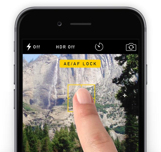 Có đến 85% người dùng không biết đến các mẹo sử dụng iPhone rất hữu ích này - Ảnh 8.