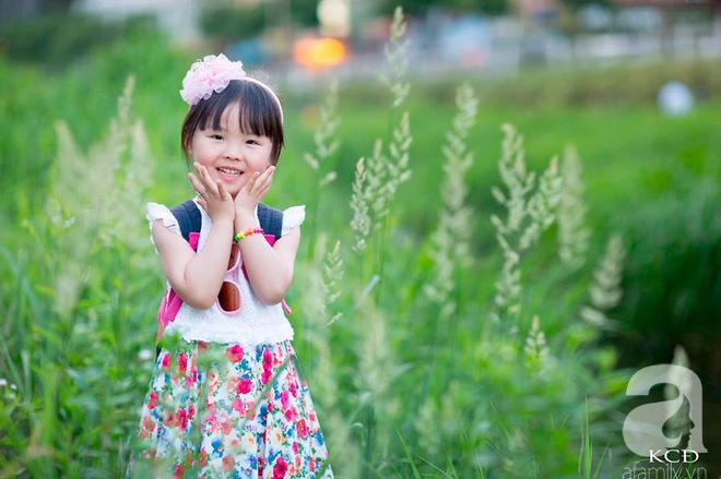 """Cô gái Việt tay trắng theo chồng rồi vì yêu mà tự lực trở thành """"bà chủ tiền tỷ"""" trên đất Hàn - Ảnh 8."""