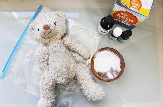 15 mẹo vặt giúp bạn dọn nhà sạch bong kin kít trong nháy mắt - Ảnh 8.