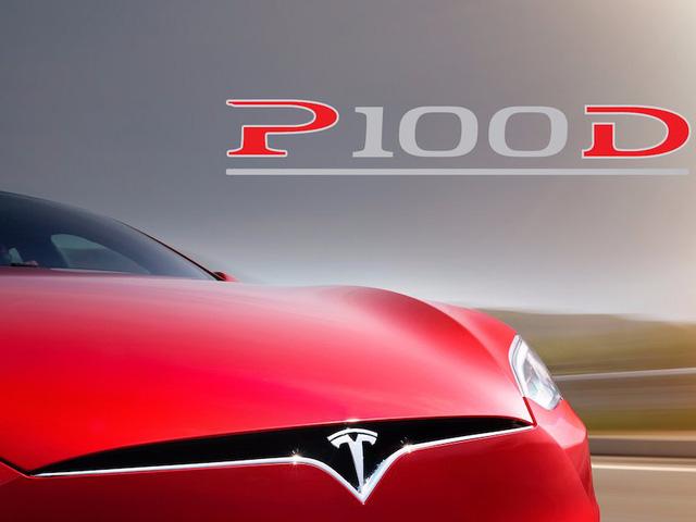 12 bí mật về xe điện Tesla mà không phải ai cũng biết - Ảnh 9.