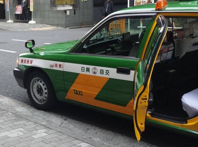 Giá mà những phát minh độc lạ ở Nhật Bản có mặt ở khắp nơi trên thế giới thì tốt biết mấy - Ảnh 10.
