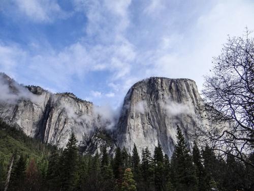 10 kỳ quan thiên nhiên là những tảng đá nguyên khối lớn nhất thế giới - Ảnh 9.
