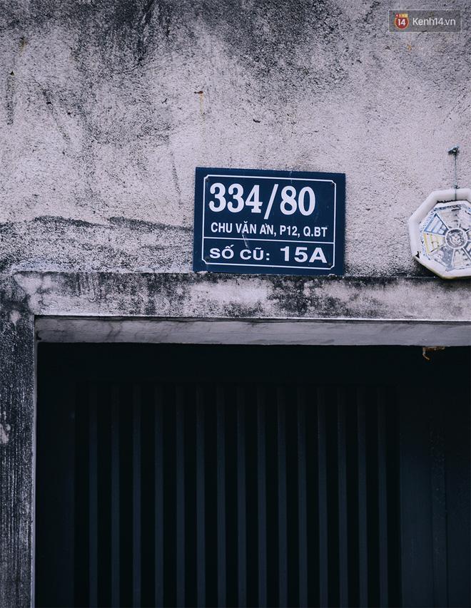8 điều đau não trên những con đường- phường- quận, mà chỉ ai sống ở Sài Gòn lâu năm mới ngộ ra được! - Ảnh 9.