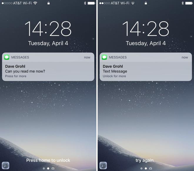Có đến 85% người dùng không biết đến các mẹo sử dụng iPhone rất hữu ích này - Ảnh 9.