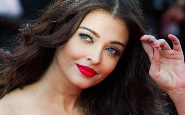 Các cuộc thi Hoa hậu trên thế giới: Công chúng chẳng còn quan tâm, đa số người chiến thắng chìm vào quên lãng - Ảnh 9.