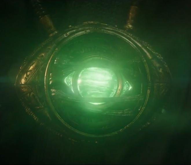 Điểm lại những viên đá vô cực đã xuất hiện trong thế giới điện ảnh của Marvel (MCU) - Ảnh 9.