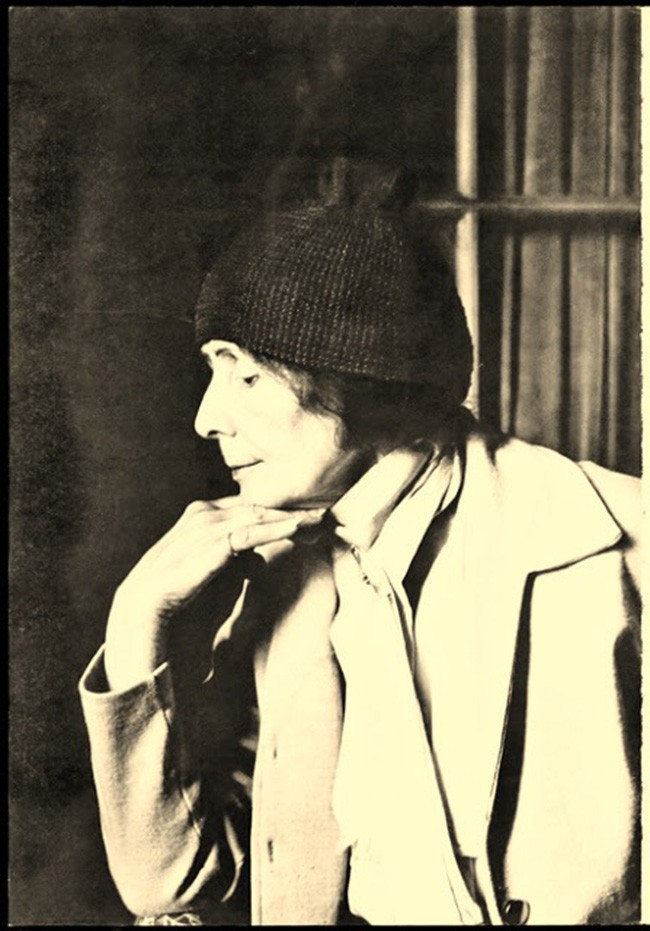 """Cuộc đời kịch tính của """"gái làng chơi"""" Paris được mệnh danh là tổ nghề Celeb"""" nổi tiếng nhờ các tin đồn và scandal - Ảnh 9."""