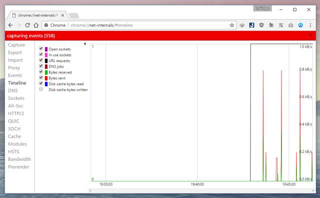 9 Trang thiết lập ẩn trong Google Chrome mà có thể bạn chưa biết đến sự tồn tại của nó - Ảnh 10.