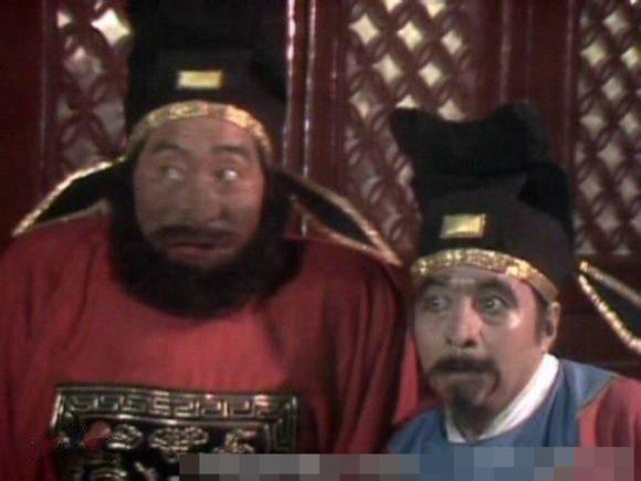 Không phải Lục Tiểu Linh Đồng, đây mới là diễn viên đóng nhiều vai nhất trong Tây du ký 1986 - Ảnh 10.
