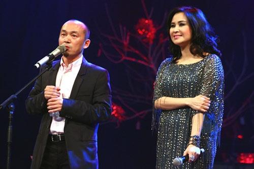 Sao Việt làm mẹ khi chưa được 20 tuổi: Người tìm được bến đỗ yên bình, kẻ vẫn khuê phòng lẻ loi - Ảnh 10.