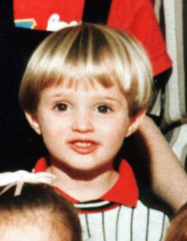 Vụ xả súng gây chấn động lịch sử Anh: Kẻ sát nhân dã man đoạt mạng 16 trẻ em chỉ trong 3 phút - Ảnh 10.