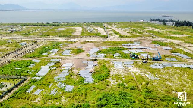 Siêu dự án Sunrise Bay 181ha tại Đà Nẵng hiện giờ ra sao?  - Ảnh 10.