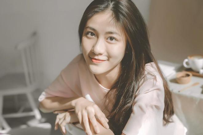 4 cô nàng xinh đẹp hot nhất Instagram Việt năm 2017 là ai? - Ảnh 12.