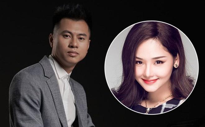 """Sau """"khẩu chiến"""" với Miu Lê, nhạc sĩ Dương Cầm bị Dương Hoàng Yến dọa giết - Ảnh 1."""