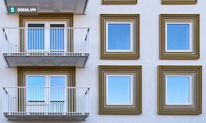 Vượt Mỹ, Thụy Điển xây dựng chung cư tự hút năng lượng Mặt trời đầu tiên trên thế giới - Ảnh 3.